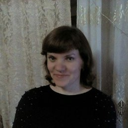 Людмила, 40 лет, Бобровица