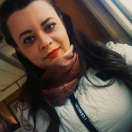 Анна, 22 года, Смела