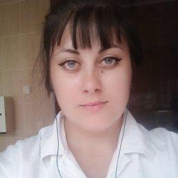 алена, 25 лет, Боярка