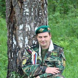 Сергей, 34 года, Клин