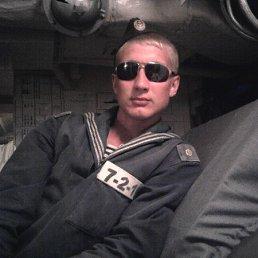 Сергей, 29 лет, Обливская