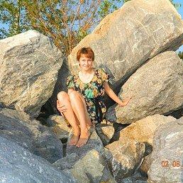 Ольга, 47 лет, Алтайское