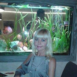 Наталья, 45 лет, Харьков