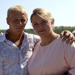 Анатолий, Красное, 42 года