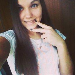 Екатерина, 26 лет, Псков