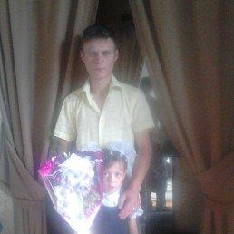 Галина, 30 лет, Магнитогорск