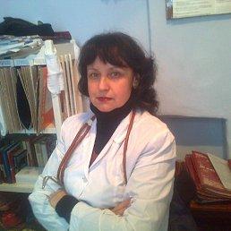 Фото Татьяна, Одесса, 58 лет - добавлено 1 декабря 2018