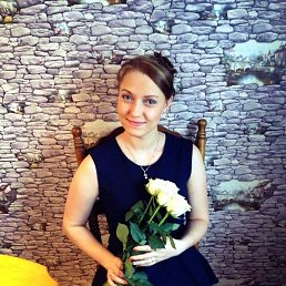 Марина, 29 лет, Снежинск