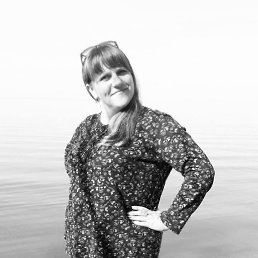 @Таня@, 35 лет, Великая Белозерка