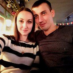 Анна, Чебоксары, 25 лет