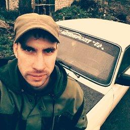 Дмитрий, 28 лет, Демидов