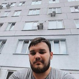 Артем, 25 лет, Хмельницкий