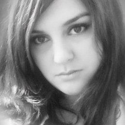 Александра, 24 года, Запорожье