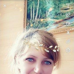 7335fb379b00 Записи пользователя Екатерина, Навои, 33 года — часть 3