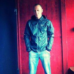 Егор, Ванино, 38 лет