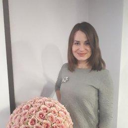 Фото Евгения, Белгород, 34 года - добавлено 23 ноября 2018