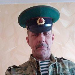 Фото Владимир, Нижний Новгород, 57 лет - добавлено 14 декабря 2018
