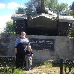 Валентина, 60 лет, Копейск