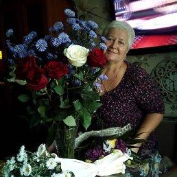 Елена, Уйское, 56 лет