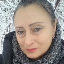 Фото Екатерина, Москва, 60 лет - добавлено 14 ноября 2018 в альбом «Мои фотографии»