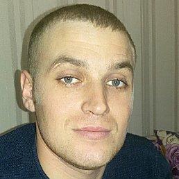 Vlad, 54 года, Мелитополь