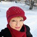Фото Светлана 111, Санкт-Петербург, 57 лет - добавлено 23 января 2019
