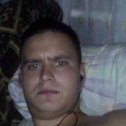 Олександр, 23 года, Звенигородка