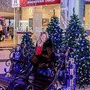 Фото Екатерина, Новокузнецк, 60 лет - добавлено 8 декабря 2018