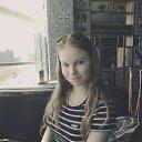 Фото Юлия, Чебоксары, 25 лет - добавлено 21 октября 2018