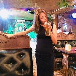 Такая, 28 лет, Алматы