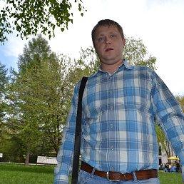 илья, 36 лет, Красково