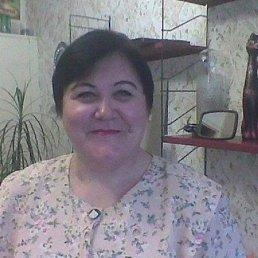 Маргарита, 61 год, Аша