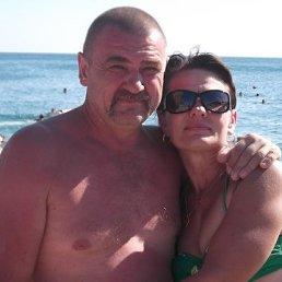 Иван, 52 года, Челбасская