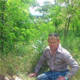 Игорь, 49 лет, Ждановка