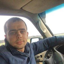 Артур, 27 лет, Тячев