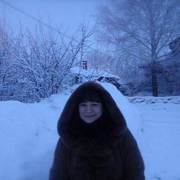 Любовь, Иваново, 46 лет