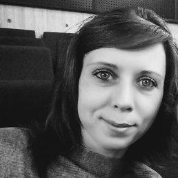 Катерина, 29 лет, Руза