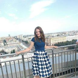 Екатерина, 24 года, Коркино