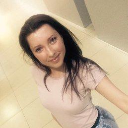 Ирина, 36 лет, Кольчугино