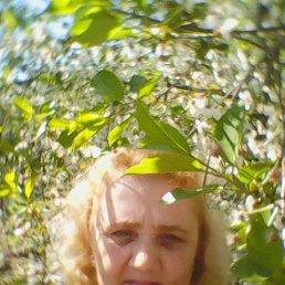 Ирина, 47 лет, Черкассы