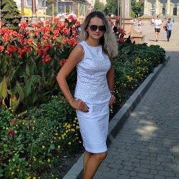 Hructuna, 26 лет, Тернополь