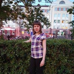 Елена, 27 лет, Верхний Уфалей