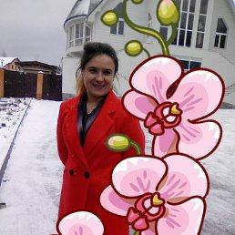 Татьяна, 39 лет, Жмеринка