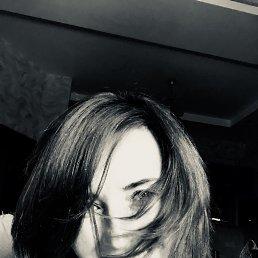 Анжелика, 41 год, Новоминская