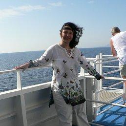 Татьяна, 49 лет, Солнечная Долина