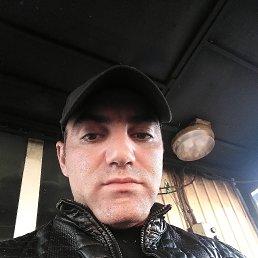 Эдгар, 37 лет, Иркутск