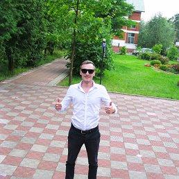 Сергей, 38 лет, Одесса