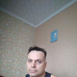 Олег, 43 года, Наро-Фоминск