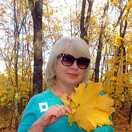 Ирина, 60 лет, Вольск