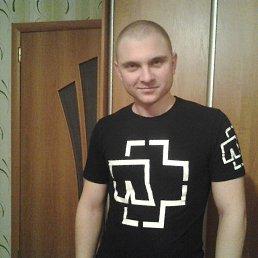 Дмитрий, 27 лет, Волгоград
